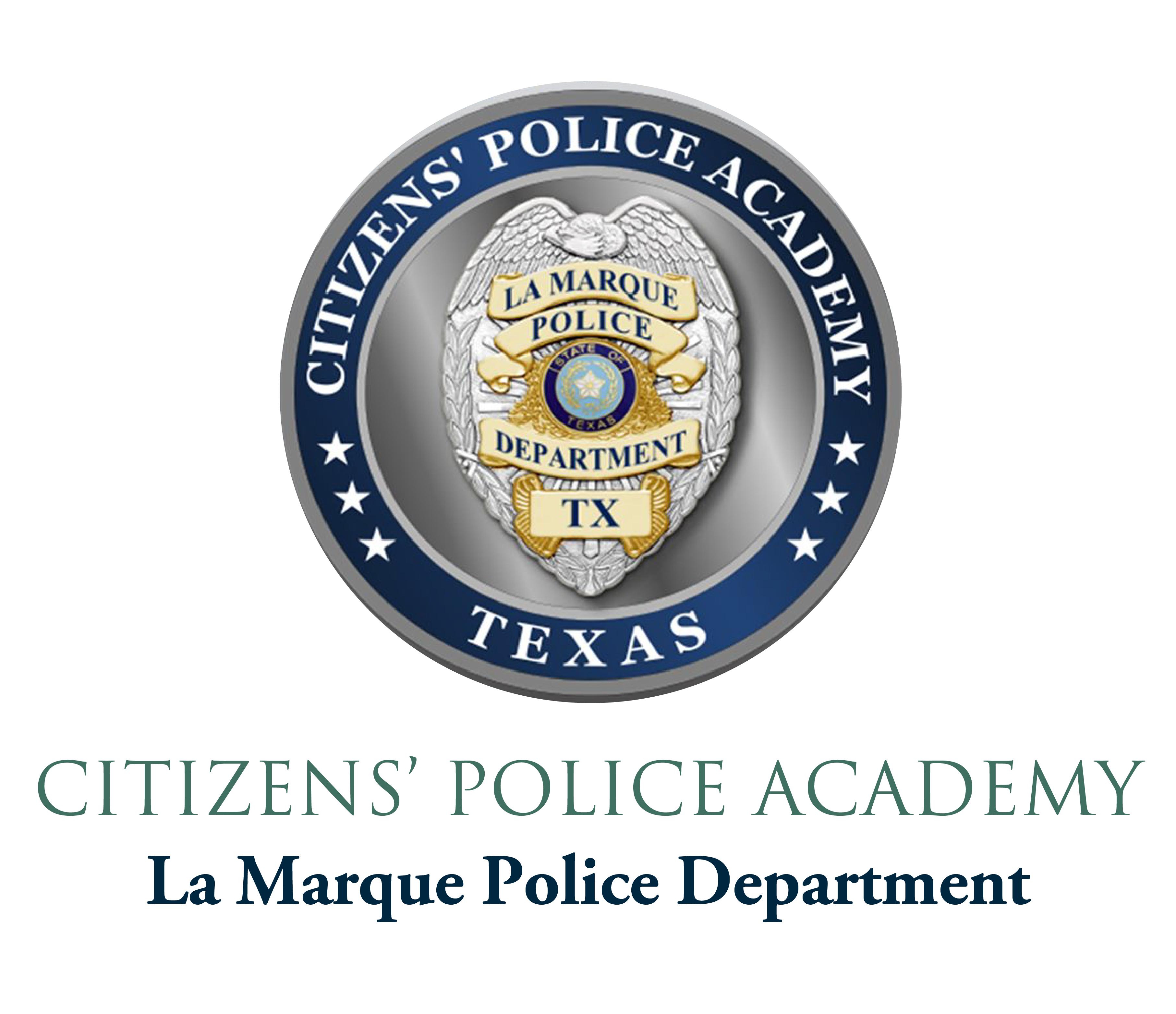 La Marque, TX - Official Website | Official Website