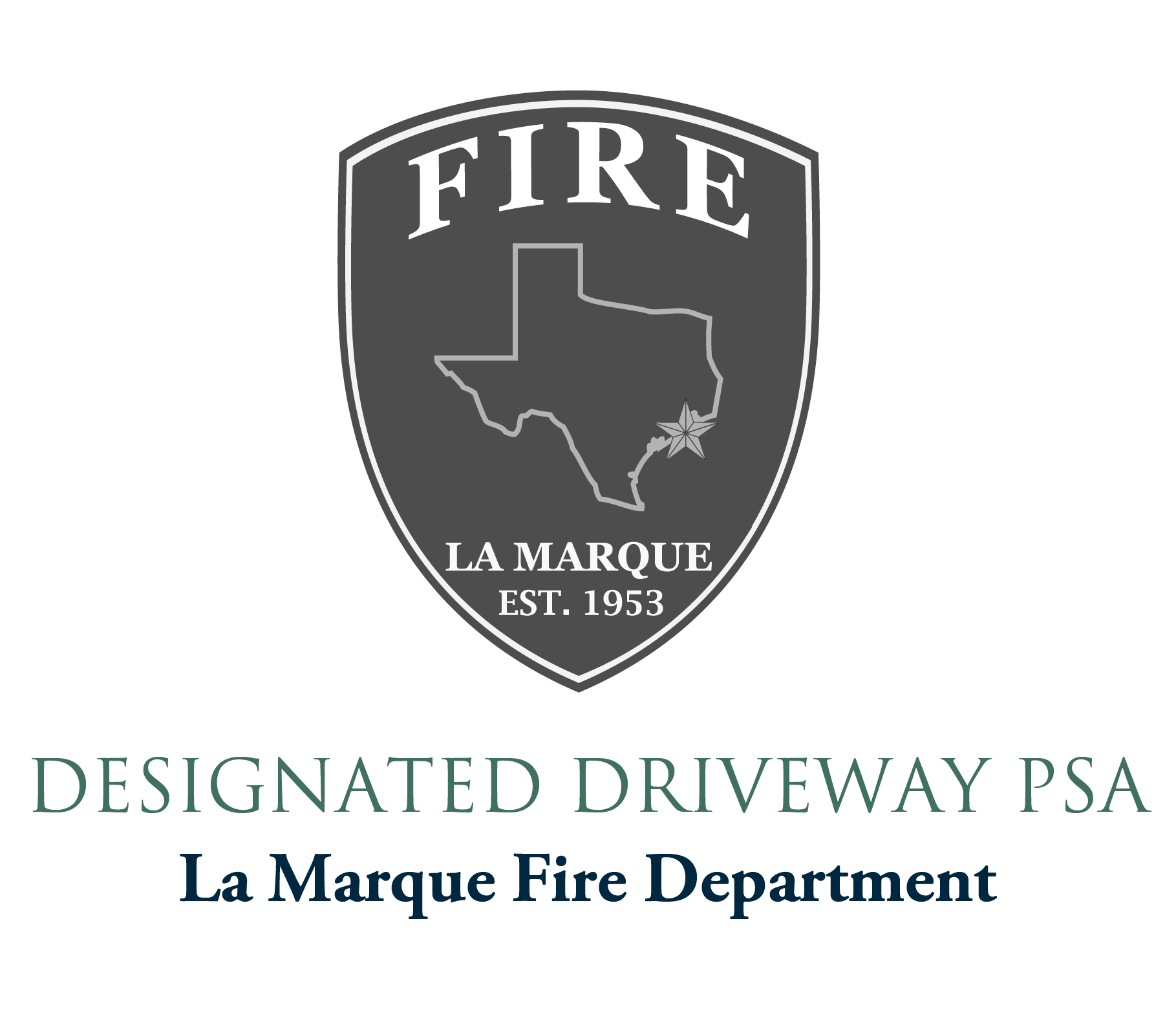 PSA Parking graphic with LMFD seal_102319